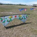 Thailand Kite Festival
