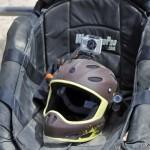 _DSC1126 helmet w-gopros