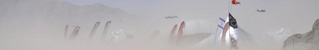 _DSC1211 strong wind