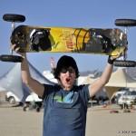 _DSC1579 buggy board