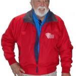 T_Gaudet_jacket