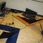 Indoor - Vector RC