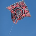 Boreal Kites Celtic Variations