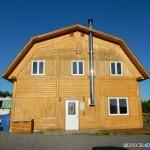 Le Martingale guest house