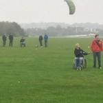 2 - KiteRight