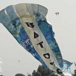 22 Banderola BaToCo