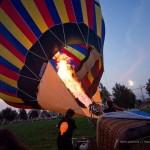 25 Rosario Big Baloon