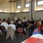 255 - Sport Kite Symposium