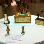 499 - AKA special awards