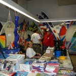 907 - Windstar Kites in the Fly Mart