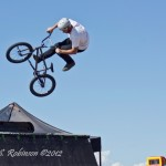 BMX - awesome show