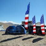 Style your own kite camp!