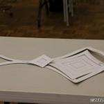 Template for a Concentrix kite - Jon
