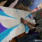 Wind Tulip Construction (3) - Rob