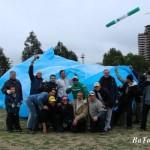 BaToCo kite group