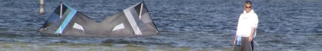 2013-featured-florida-medley-barresi-kite
