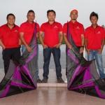 Team Silat (MY)