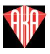 Home Page – AKA