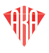 Main Pages – AKA