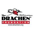 Main Pages – Drachen Foundation