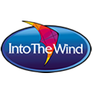 KiteMap – Into The Wind