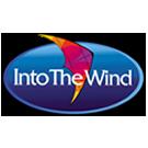 KiteMap – Into The Wind