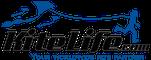 KiteLife™