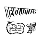 Main Pages – Revolution Kites