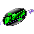 Home Page – The Kite Shoppe