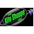 Home Page – The Kite Shoppe
