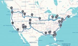 2015-road-trip