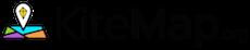 KiteMap.org
