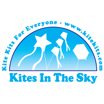 KiteMap – Kites in the Sky