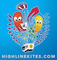 Highline Kites (forum index)