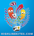 Highline Kites (KiteMap)