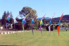 Seven Wind Demons