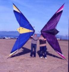 Biiiggg Kites