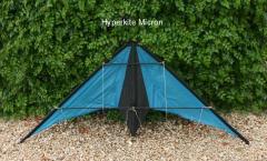 Hyperkite Micron