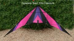 Hyperkite Team Elite Freestyle