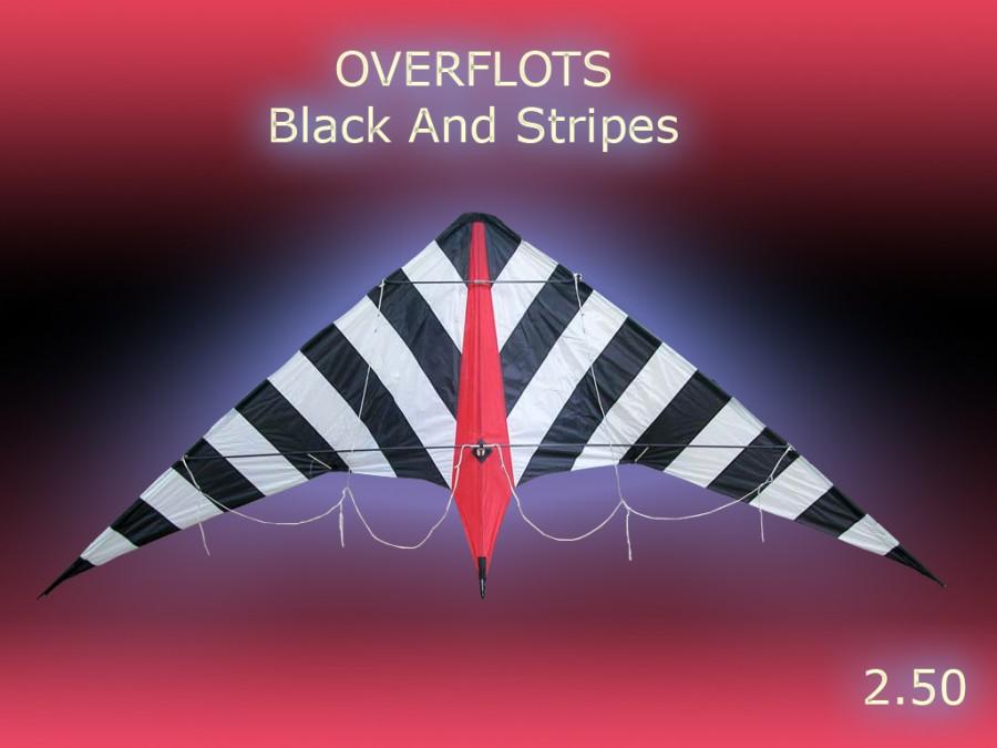 OVERFLOTS - Black And Stripes.jpg