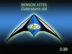 BENSON KITES - Outerspace std.jpg