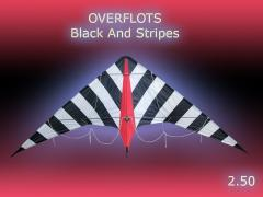 OVERFLOTS - Black And Stripes.jpg