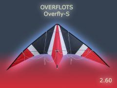 OVERFLOTS - Overfly S.jpg