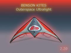 BENSON KITES - Outerspace UL.jpg
