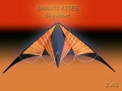 SHANTI KITES Skywave.jpg