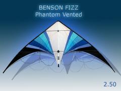 BENSON FIZZ - Phantom vented.jpg