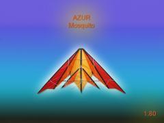 AZUR Mosquito.jpg