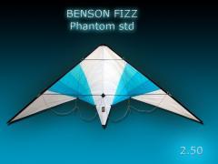 BENSON FIZZ - Phantom Std.jpg
