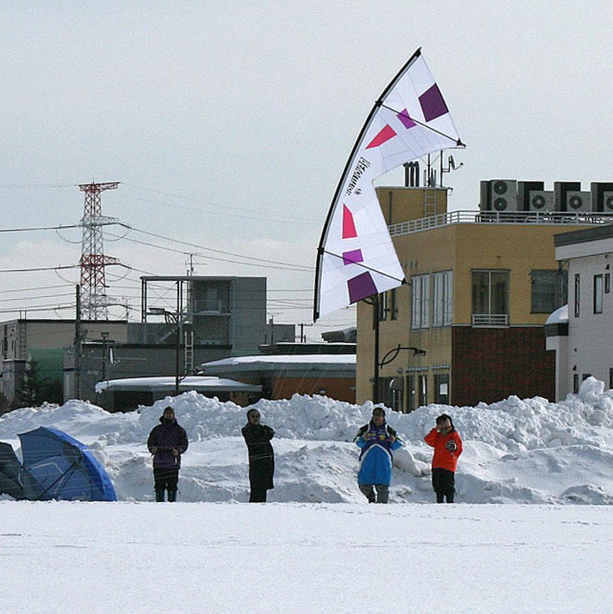 Feb.06.2011MK ZEN 01.jpg