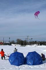 Feb.06.2011MK  Ishikari .jpg
